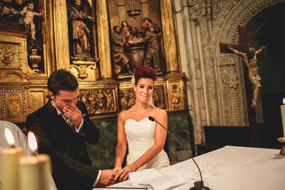 fotografia boda san miguel vitoria (44)
