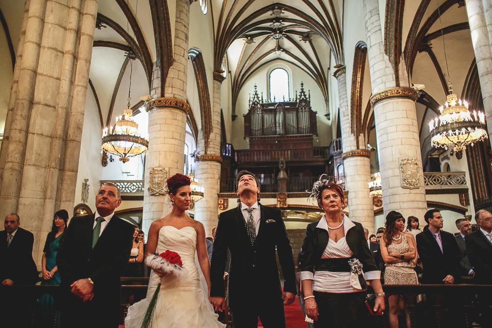 fotografia boda san miguel vitoria (45)