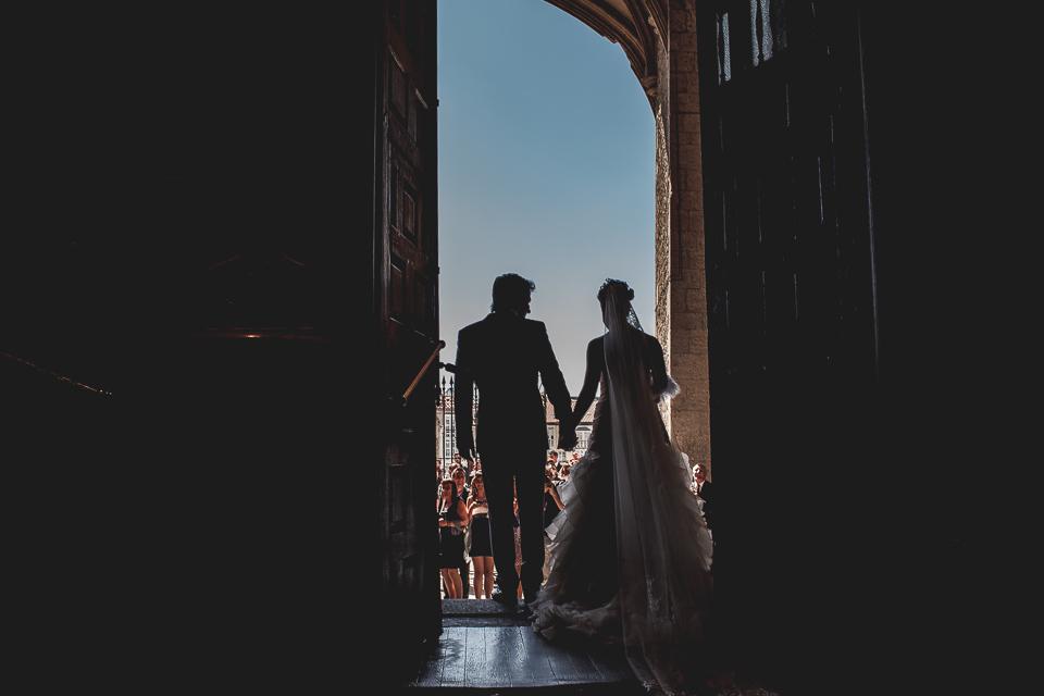 fotografia boda san miguel vitoria (46)