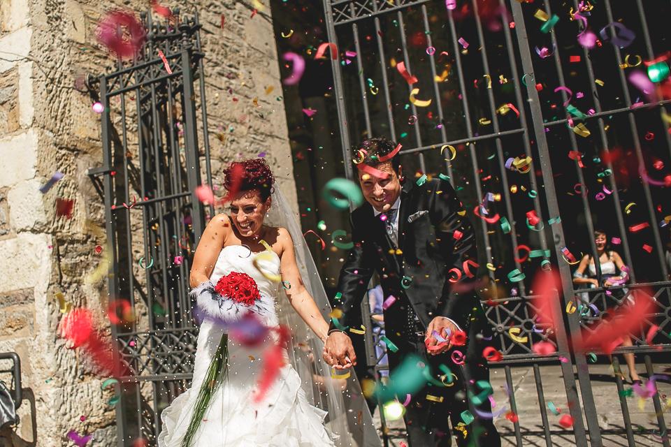 fotografia boda san miguel vitoria (47)