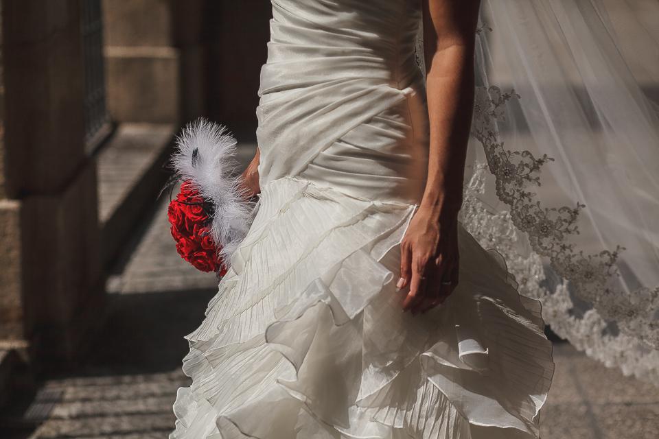 fotografia boda san miguel vitoria (48)
