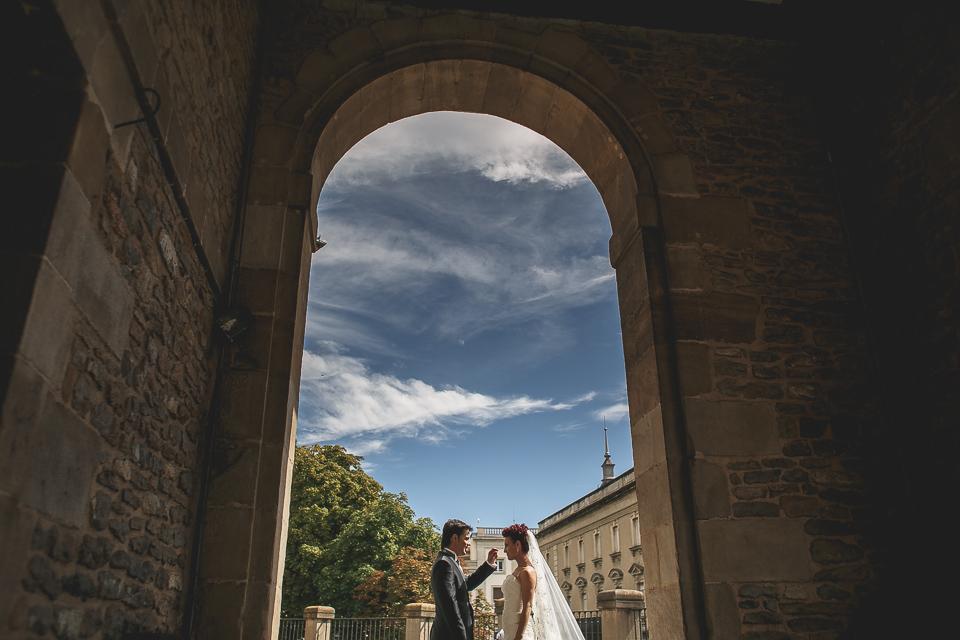 fotografia boda san miguel vitoria (49)