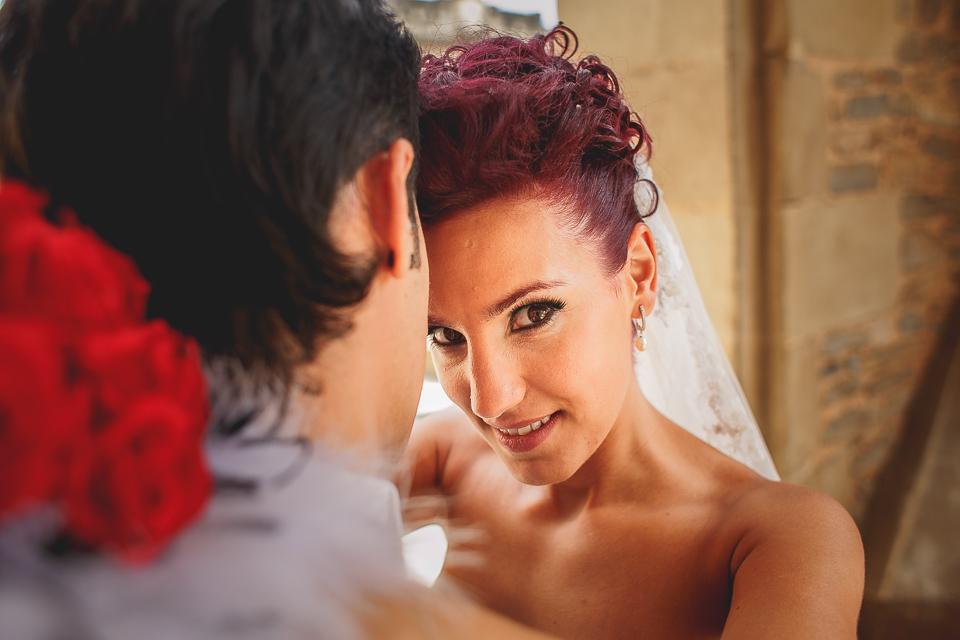 fotografia boda san miguel vitoria (50)