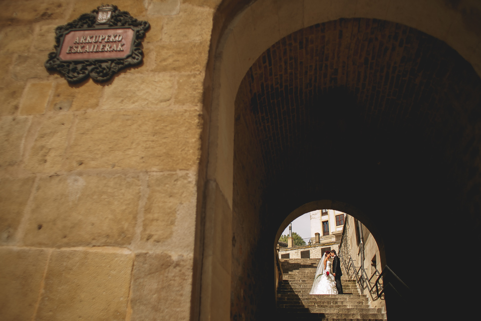 fotografia boda san miguel vitoria (52)