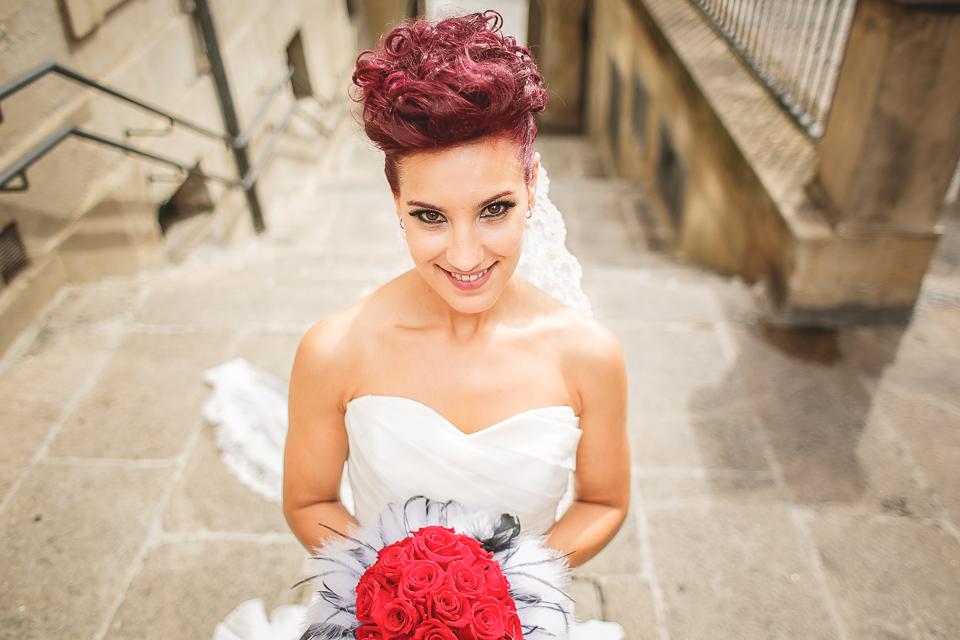 fotografia boda san miguel vitoria (53)