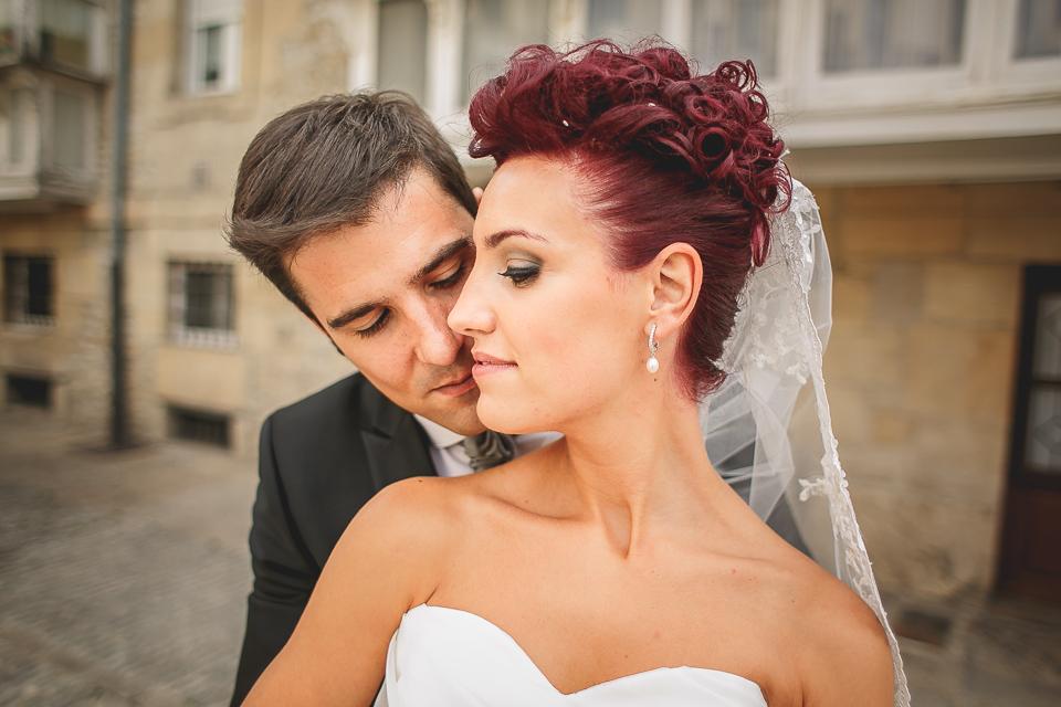 fotografia boda san miguel vitoria (55)