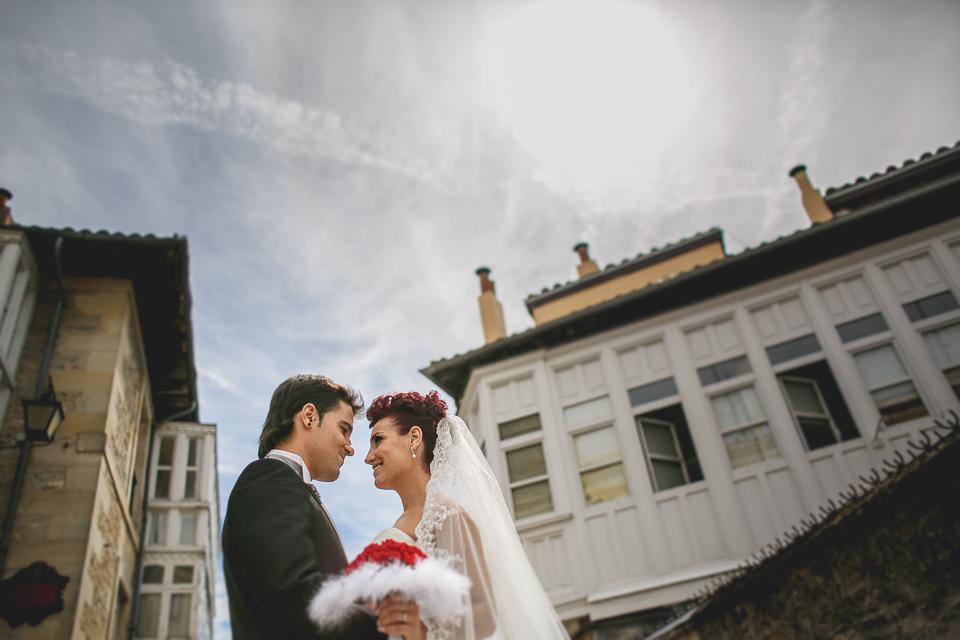 fotografia boda san miguel vitoria (56)
