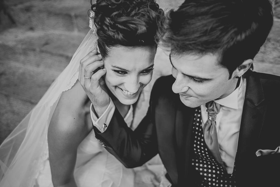 fotografia boda san miguel vitoria (57)