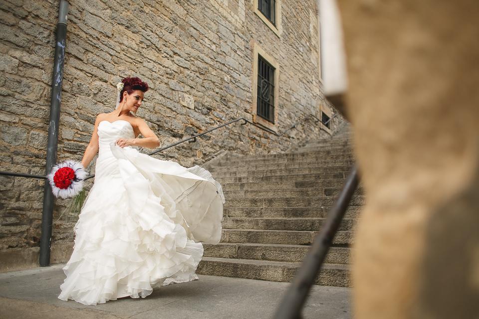 fotografia boda san miguel vitoria (58)