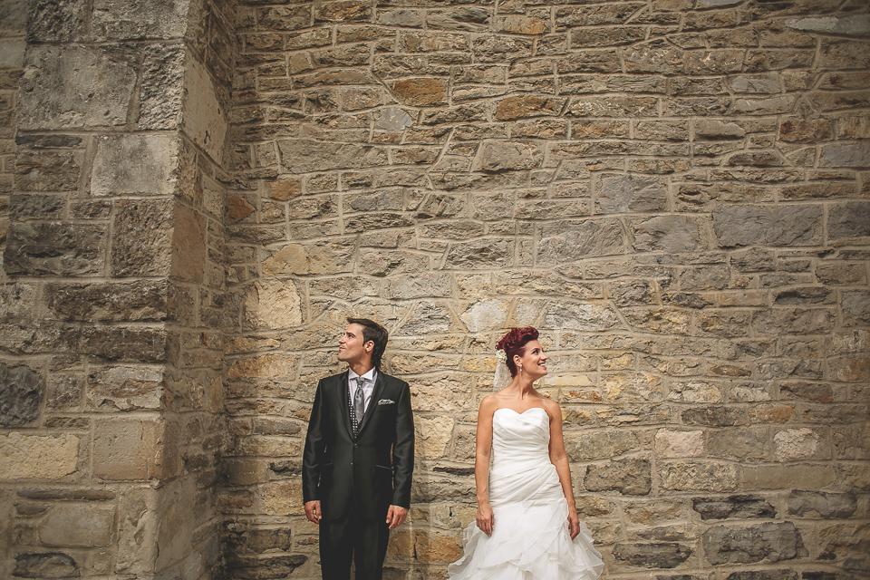 fotografia boda san miguel vitoria (60)
