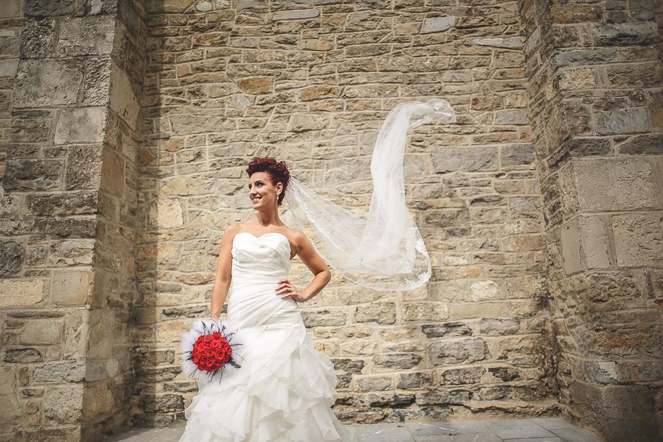 fotografia boda san miguel vitoria (61)