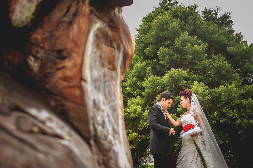 fotografia boda san miguel vitoria (62)