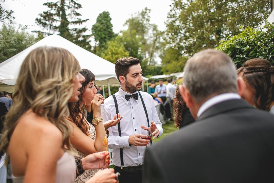 fotografia boda san miguel vitoria (65)