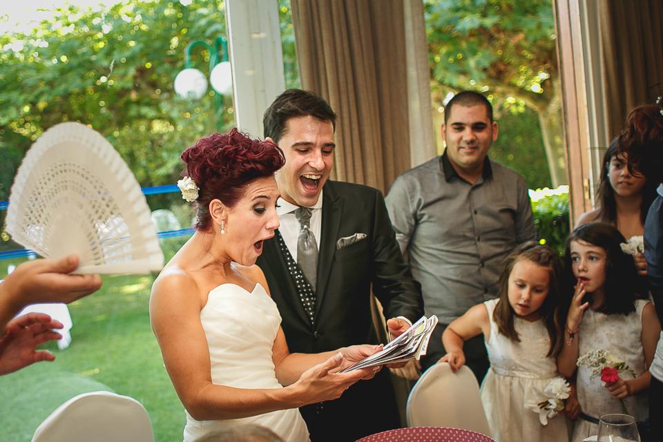 fotografia boda san miguel vitoria (66)