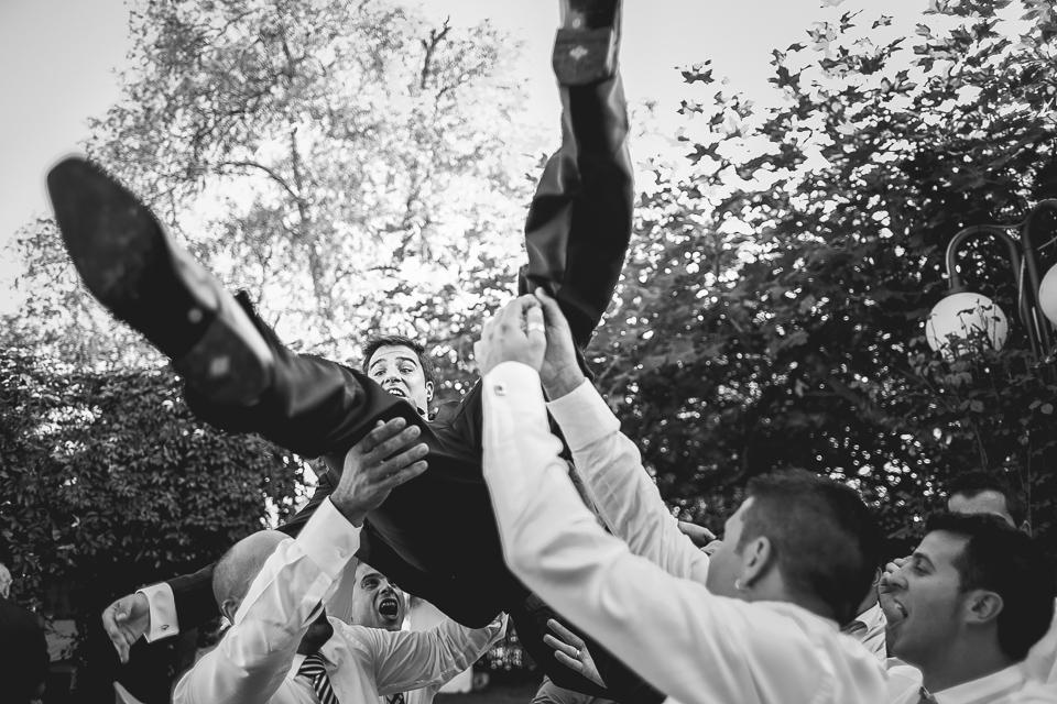 fotografia boda san miguel vitoria (68)