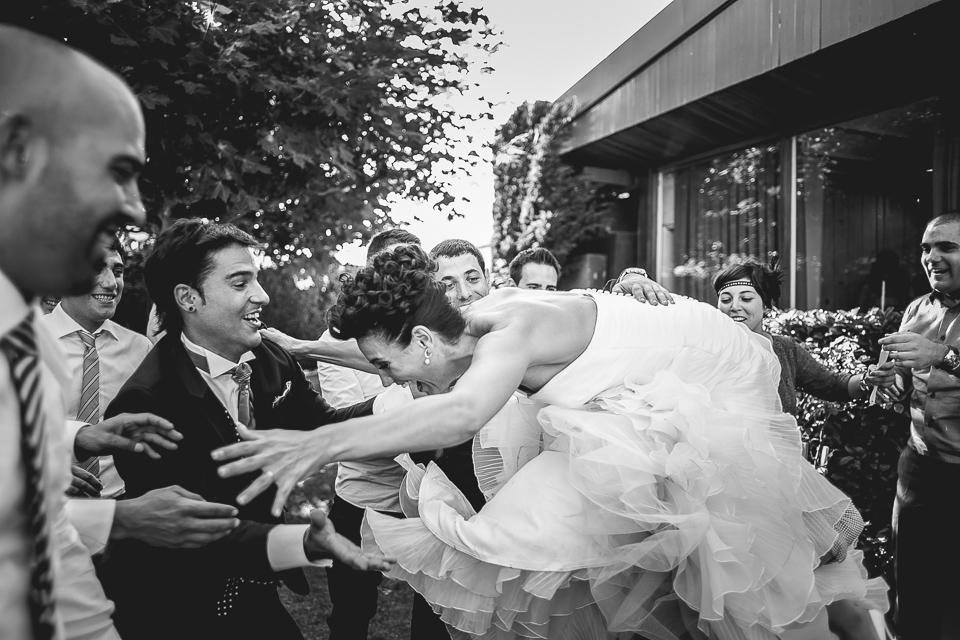 fotografia boda san miguel vitoria (69)