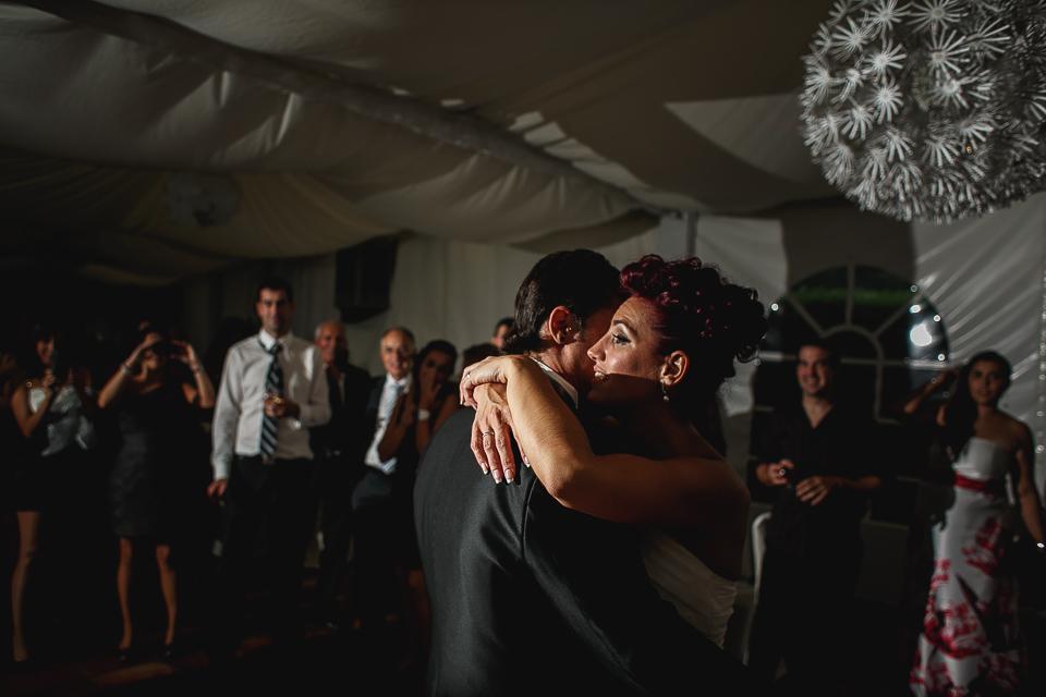 fotografia boda san miguel vitoria (70)