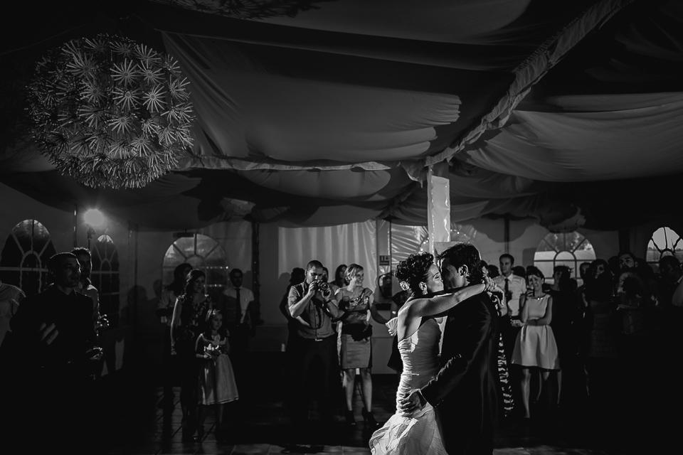 fotografia boda san miguel vitoria (71)