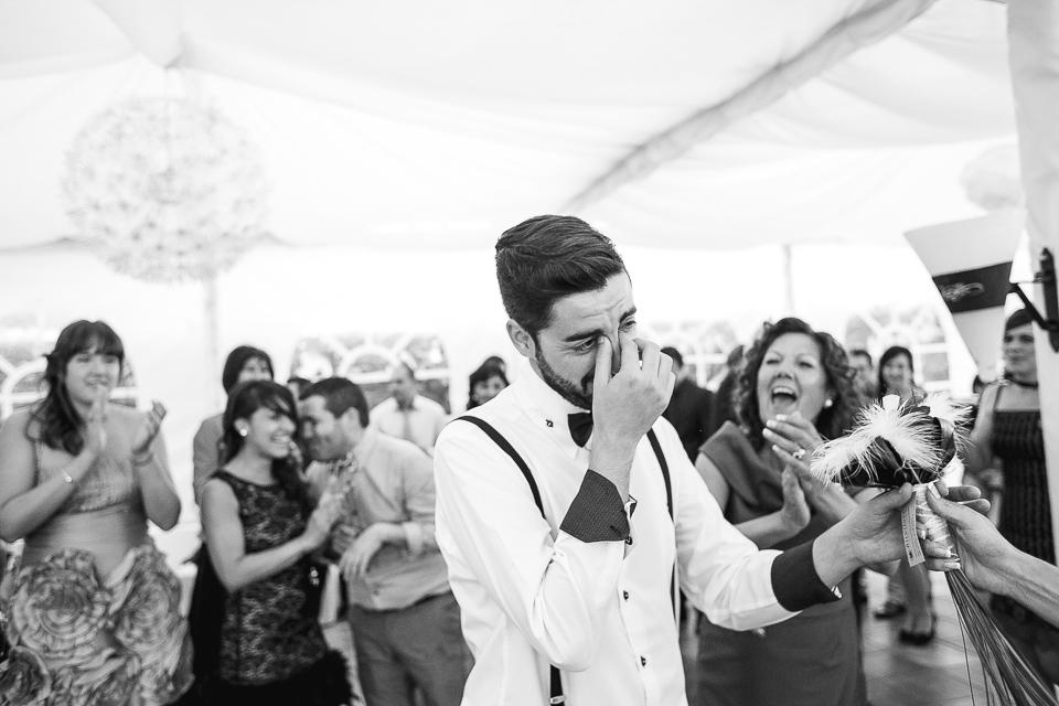 fotografia boda san miguel vitoria (72)