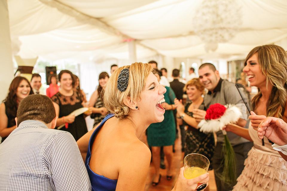 fotografia boda san miguel vitoria (74)