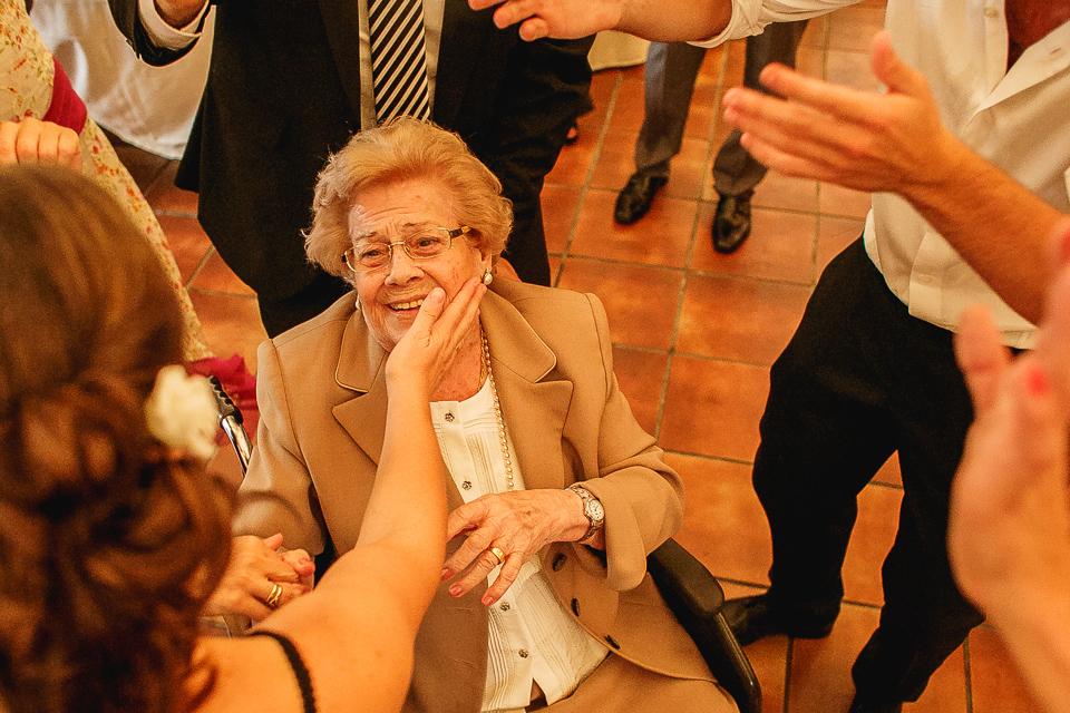 fotografia boda san miguel vitoria (75)