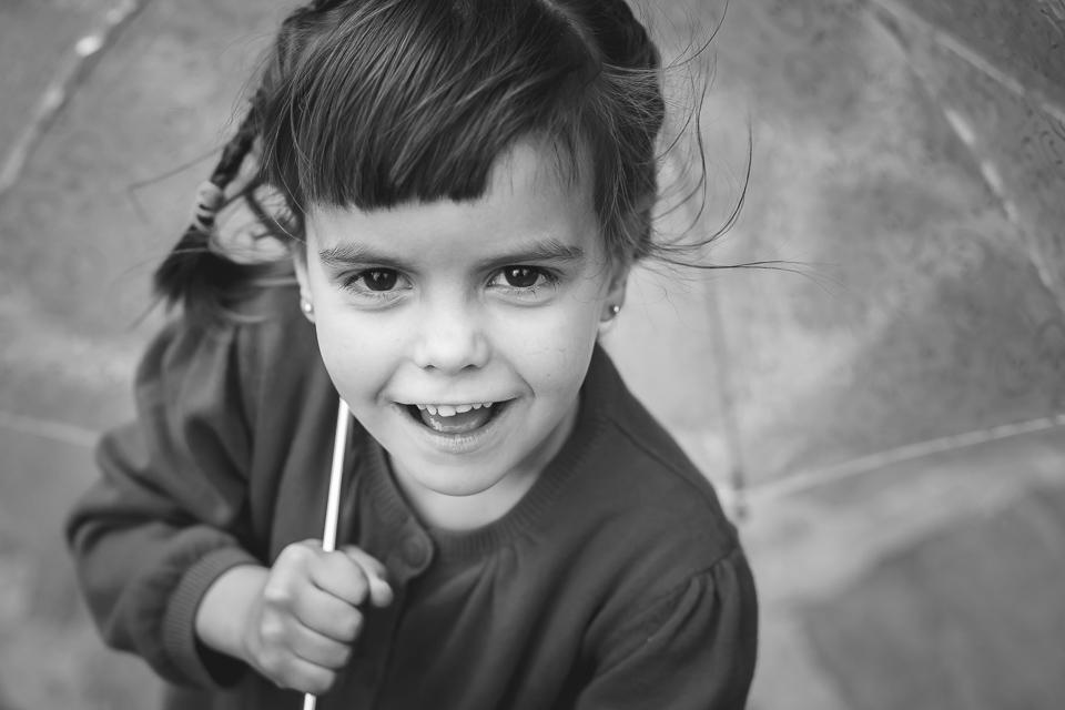 fotografia infantil andoain (5)