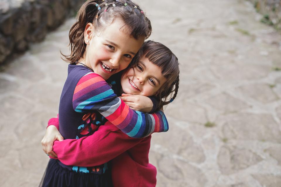 fotografia infantil gipuzkoa(4)