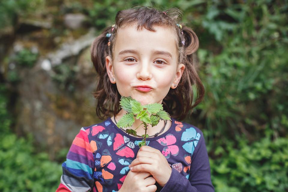 fotografia infantil andoain (3)