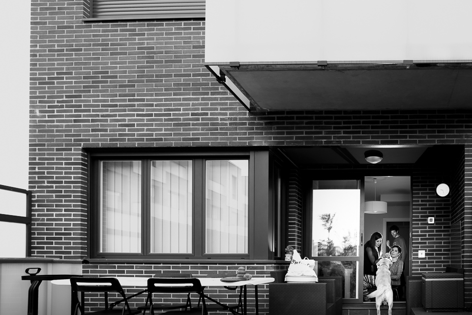 boda ayuntamiento vitoria gasteiz (4)
