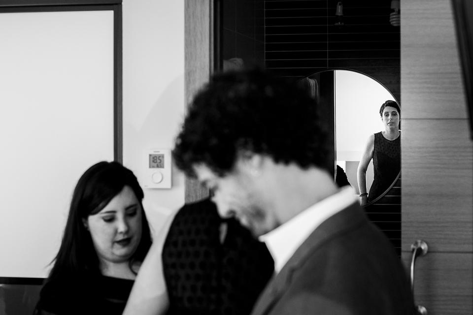 boda ayuntamiento vitoria gasteiz (30)