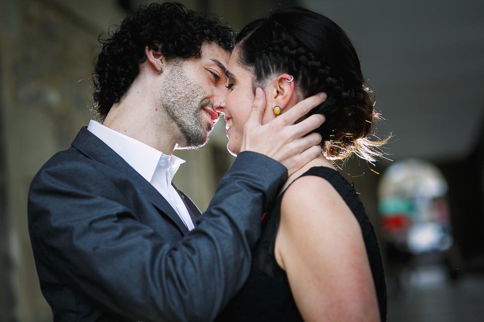boda ayuntamiento vitoria gasteiz (45)