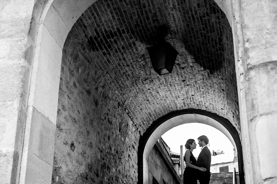 boda ayuntamiento vitoria gasteiz (50)