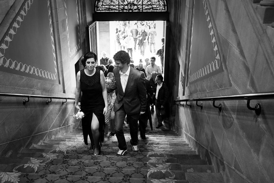 boda ayuntamiento vitoria gasteiz (64)