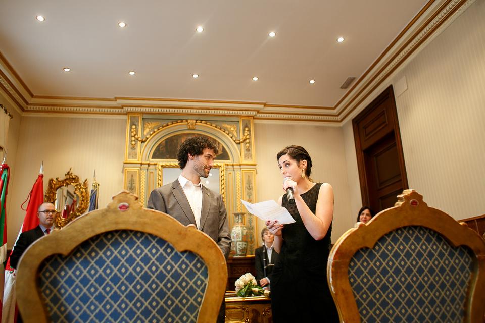 boda ayuntamiento vitoria gasteiz (68)