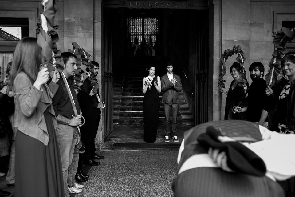 boda ayuntamiento vitoria gasteiz (76)