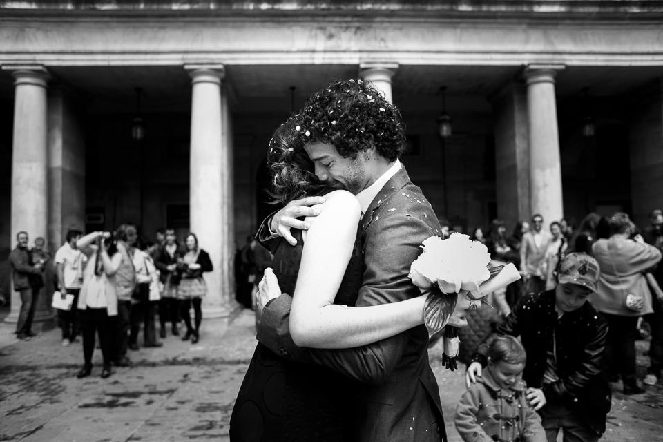 boda ayuntamiento vitoria gasteiz (80)