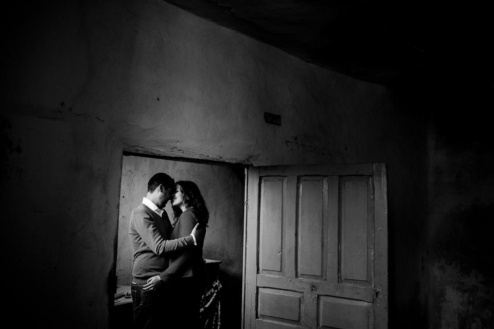 pre boda guadalajara aitor audicana 193254
