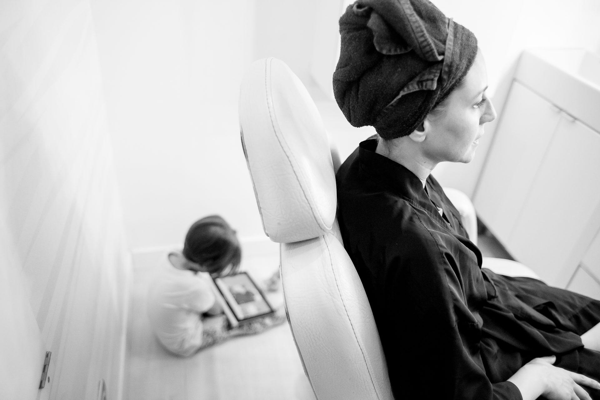 AITOR AUDICANA | FOTOGRAFIA NARRATIVA