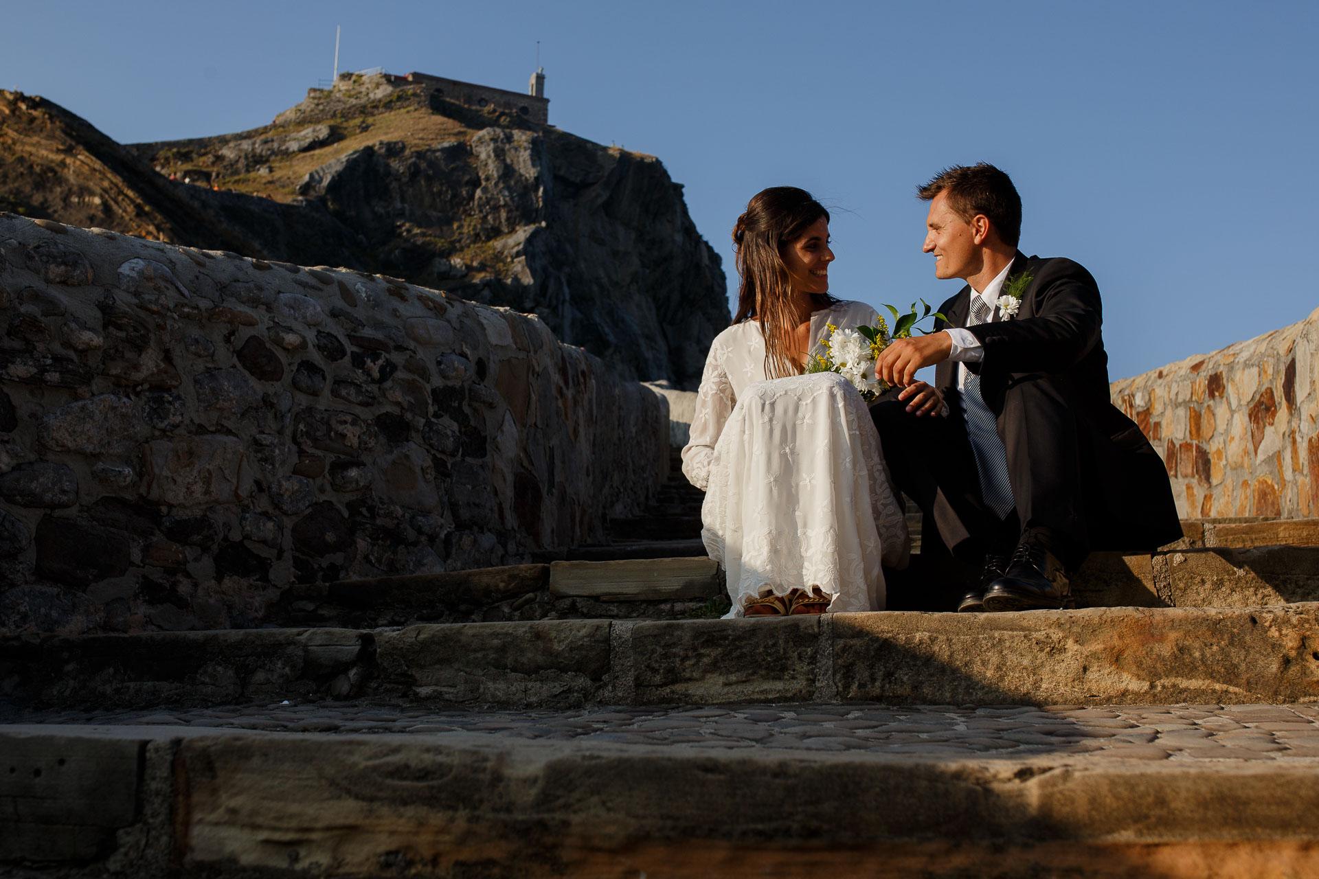post boda gaztelugatxe