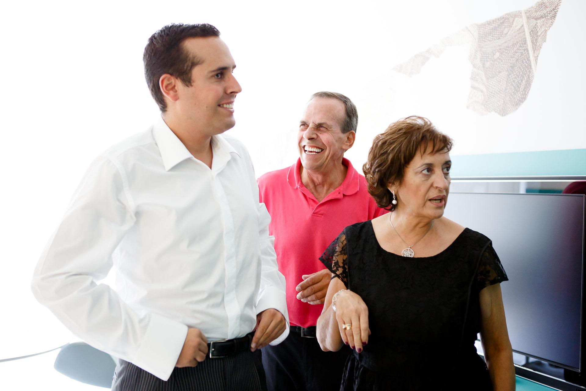 www.aitoraudicana.com