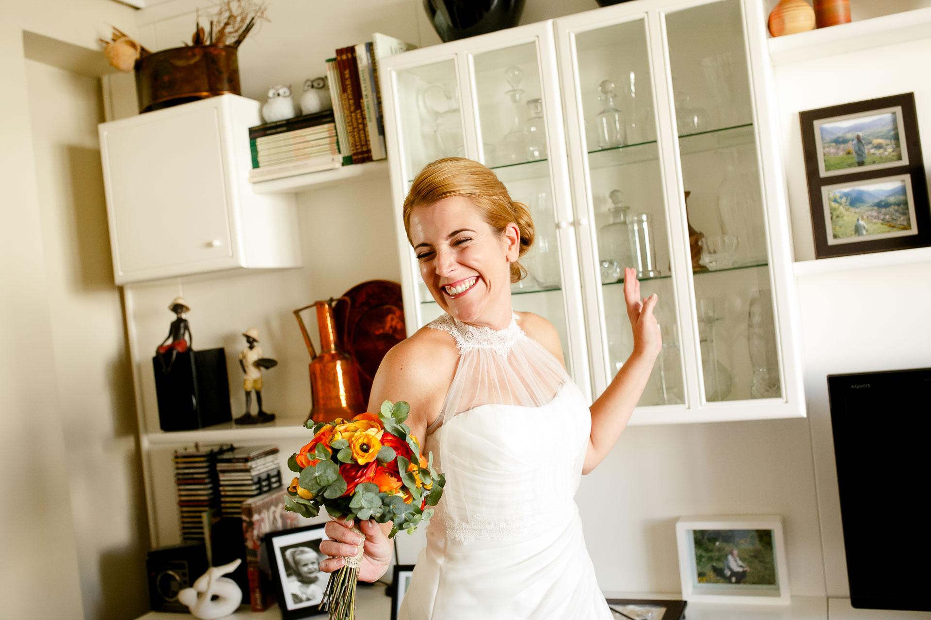 fotografia bodas vitoria