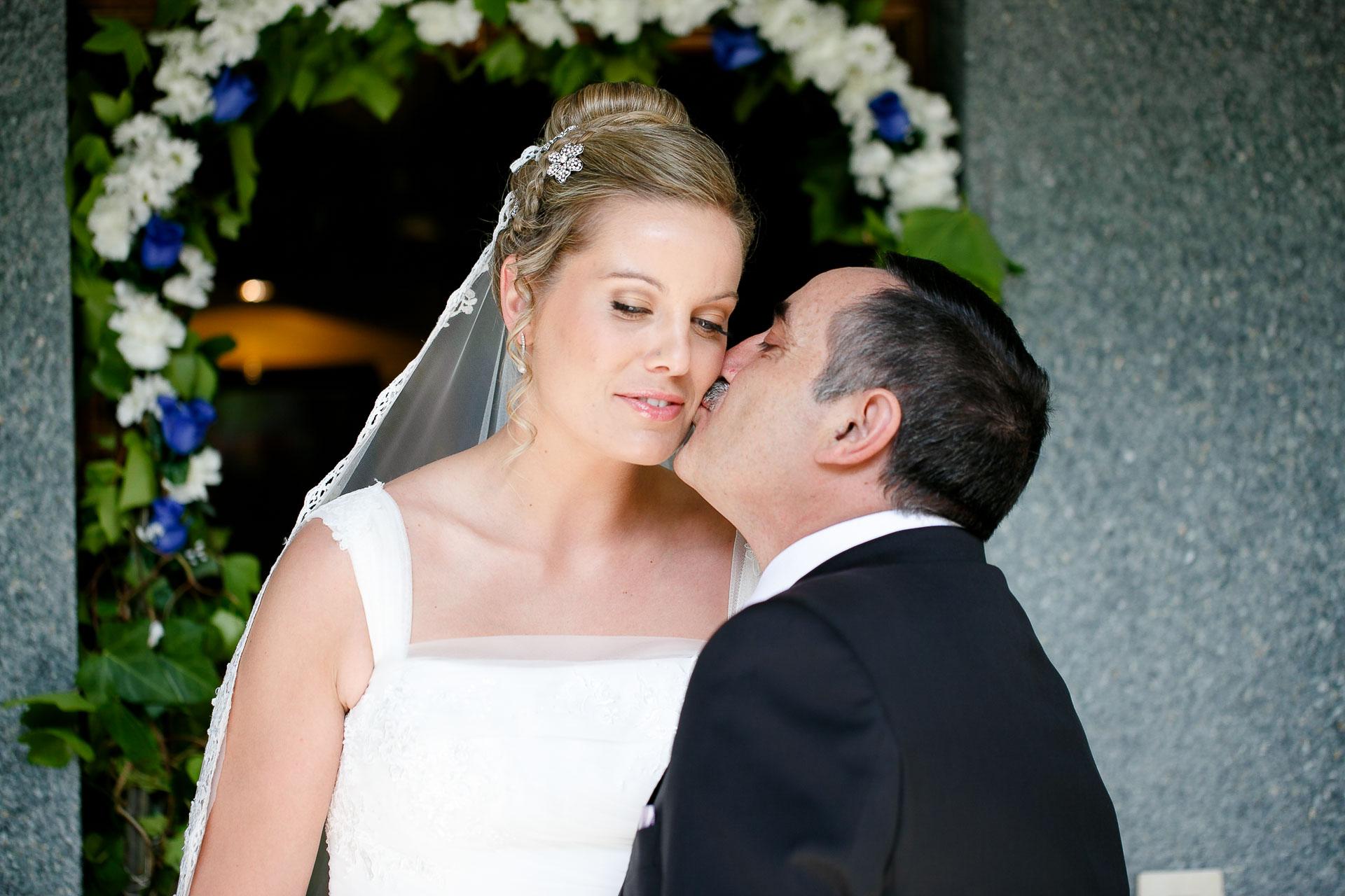 fotos boda sentimiento