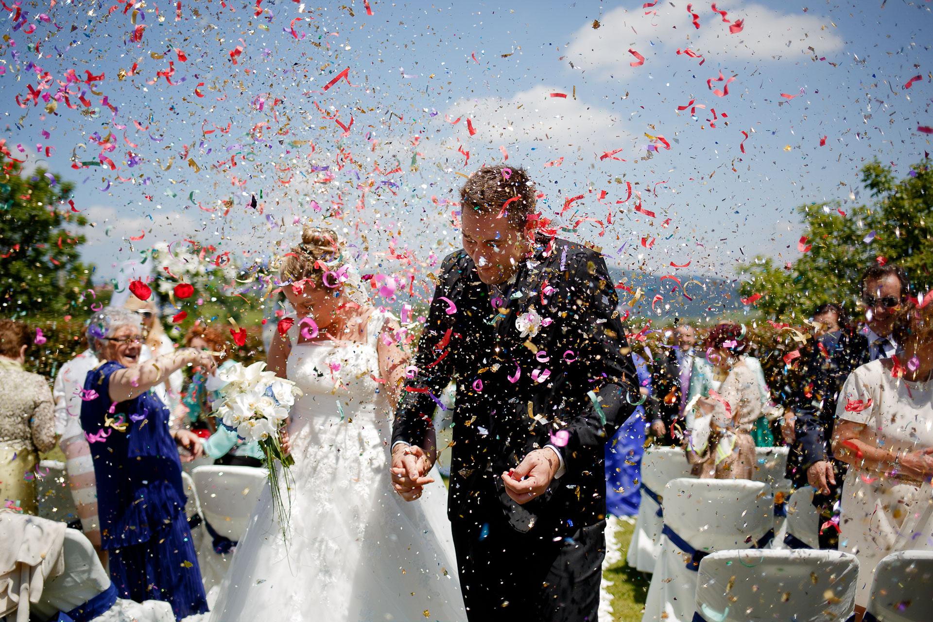 boda civil arcos de quejana
