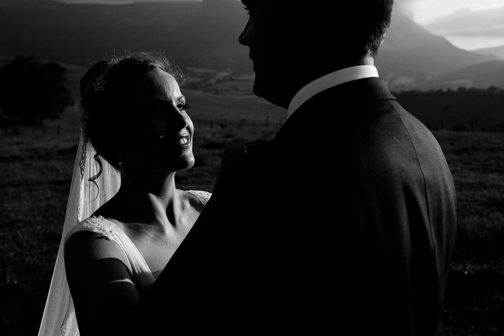 boda arcos de quejana