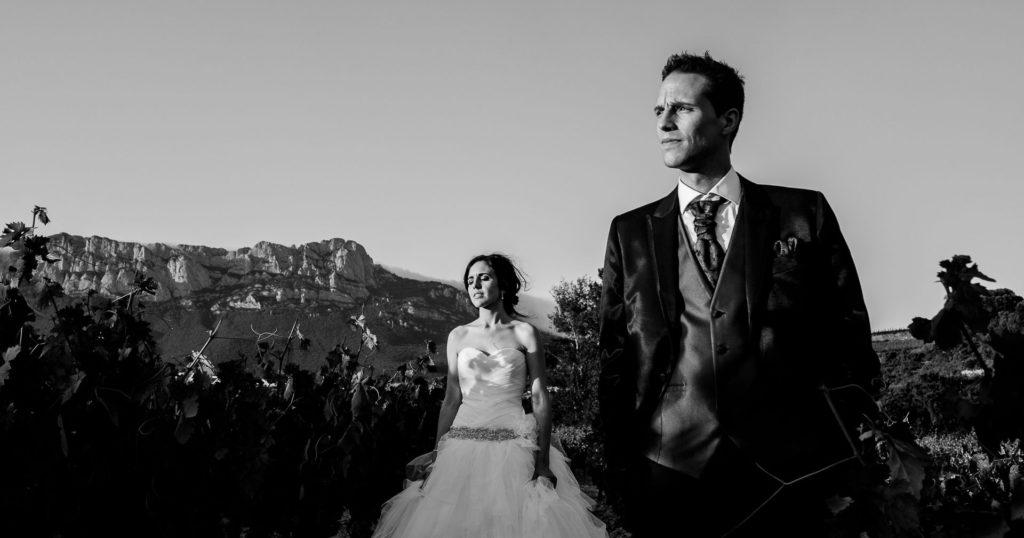 boda en una bodega eguren ugarte