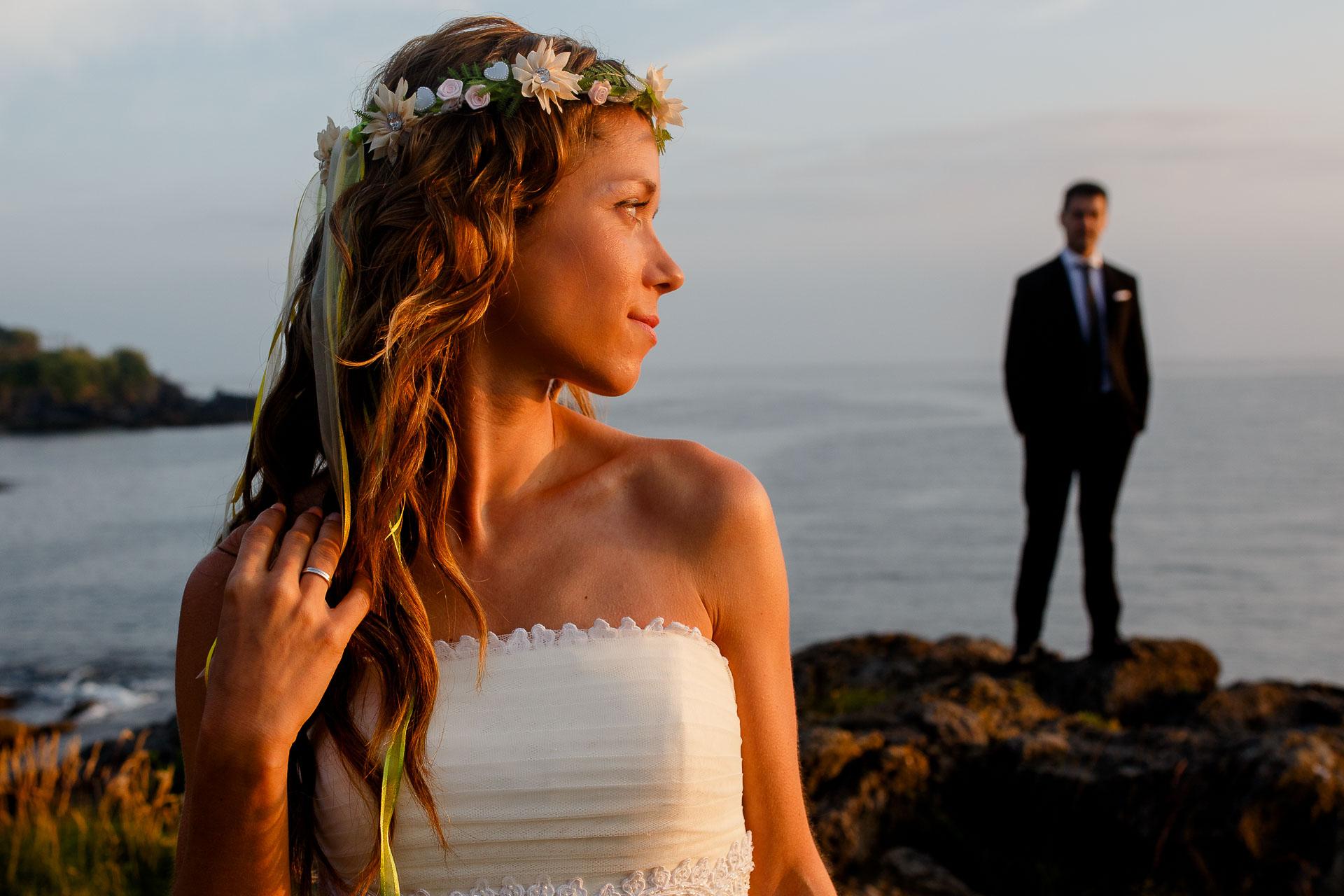 post boda ermita santa katalina