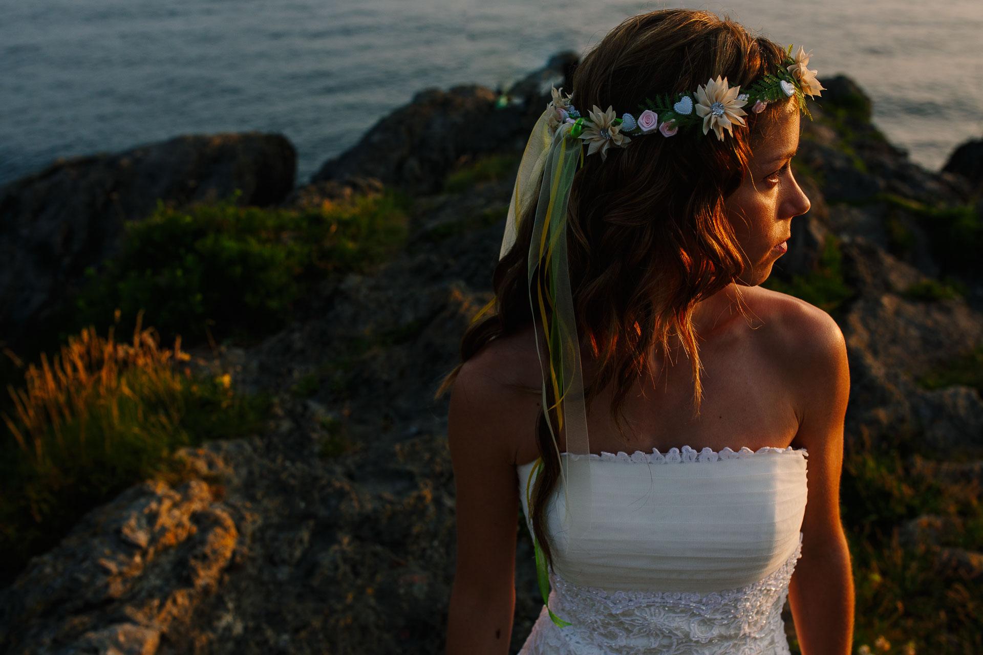 post boda acantilados santa katalina