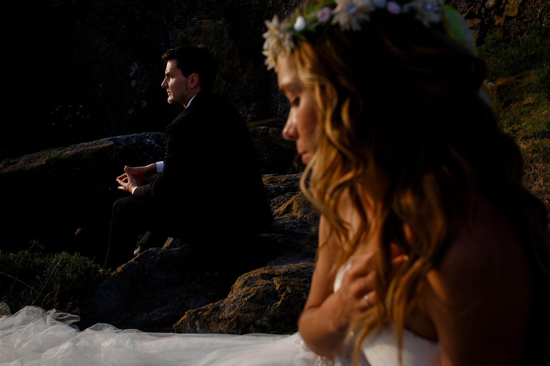 post boda mudaka
