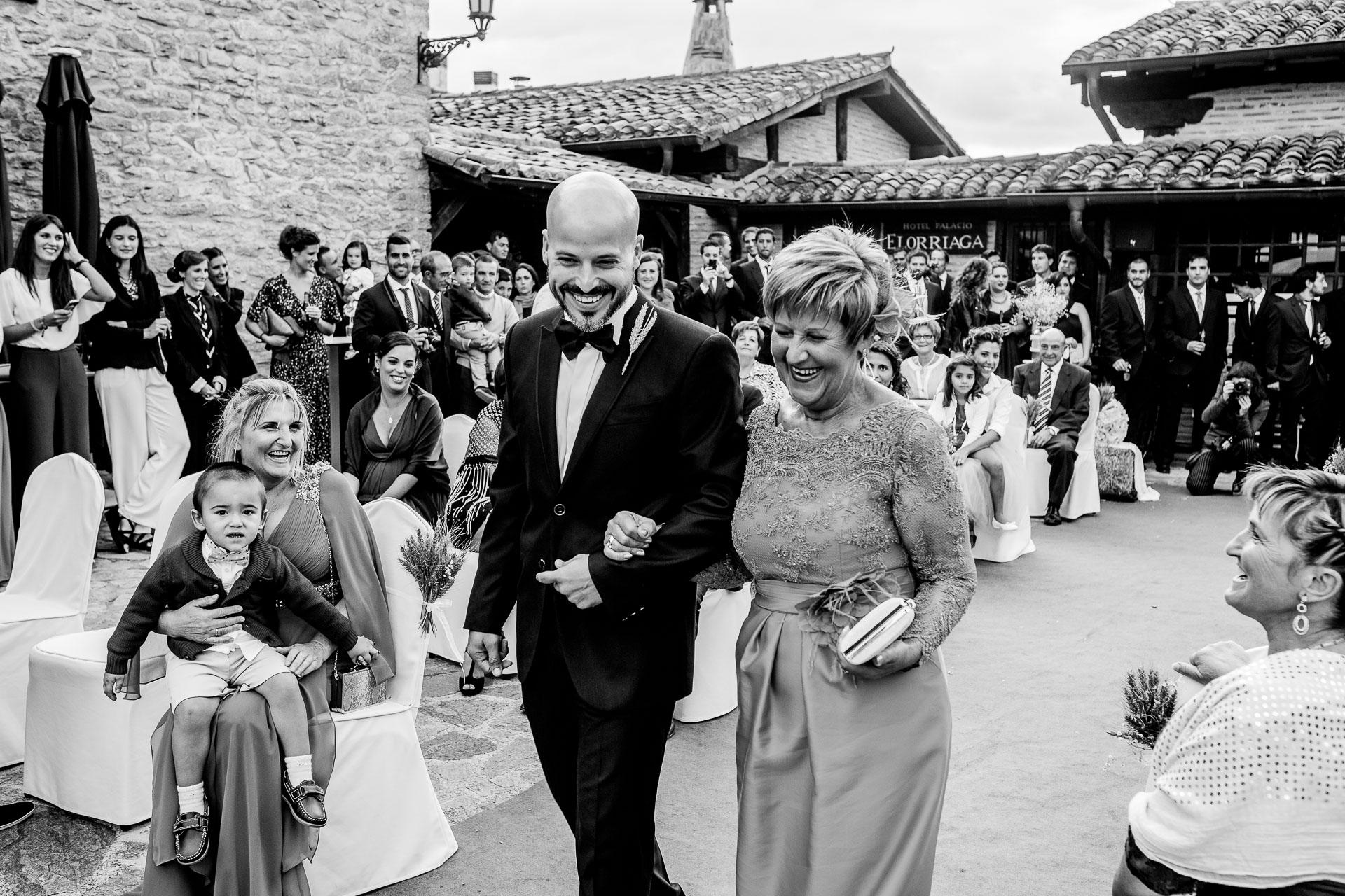 boda palacio elorriaga