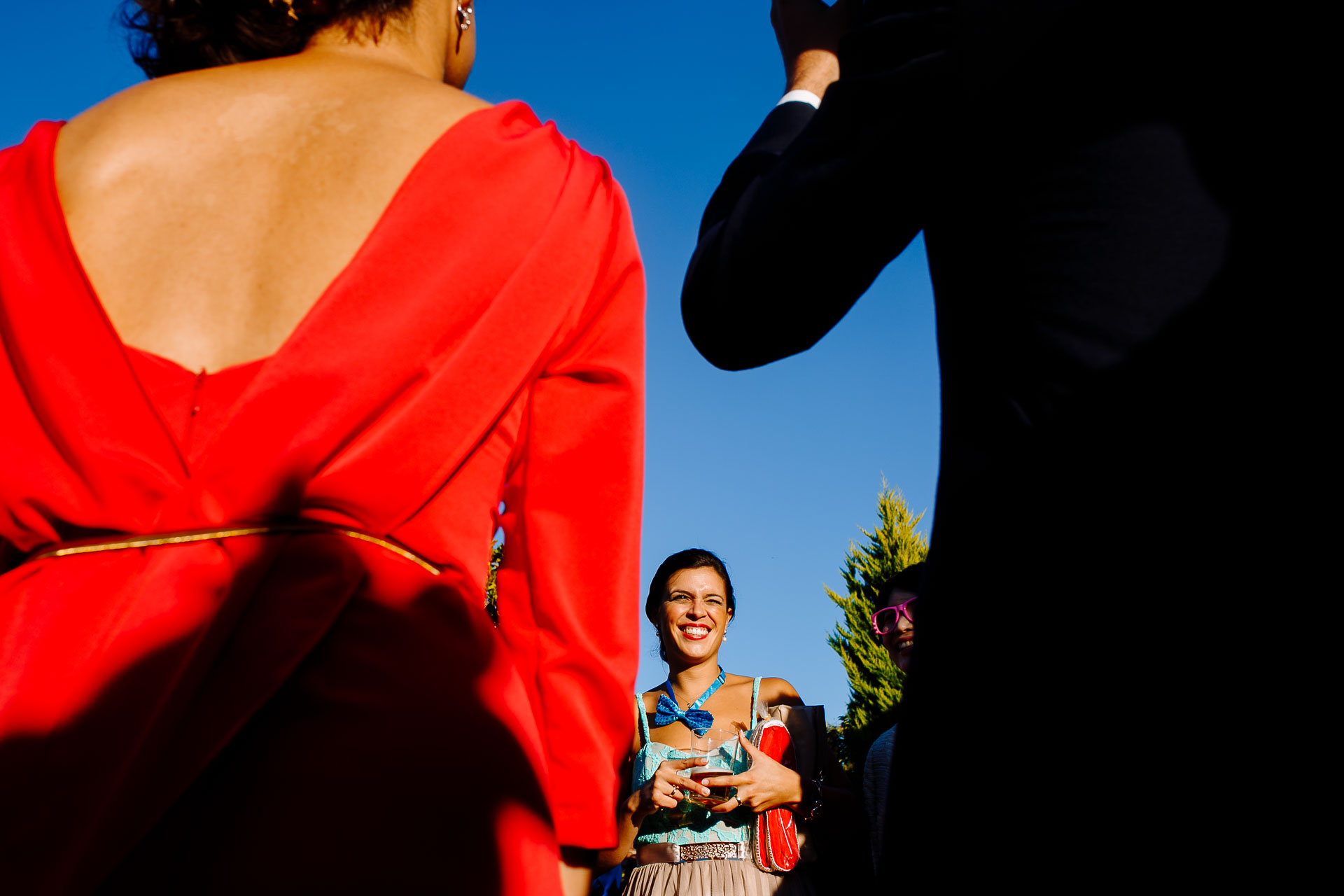 boda palacio elorriaga vitoria